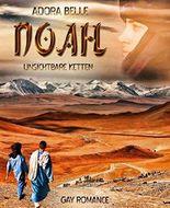 Noah - Unsichtbare Ketten: Gay Romance