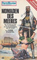 Nomaden des Meeres - Perry Rhodan