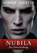 Nubila - Die Entscheidung