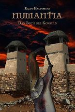 Numantia: Das Buch des Konsuls