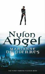Nylon Angel: A Parrish Plessis Novel