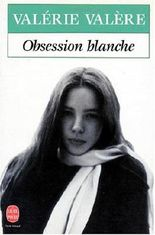Obsession blanche