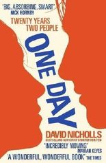 One Day by Nicholls, David (2010) Paperback