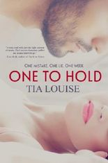 One to Hold