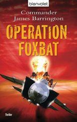 Operation Foxbat