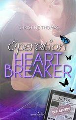 Operation Heartbreaker