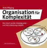 Organisation für Komplexität - Deluxe Edition
