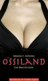 Ossiland