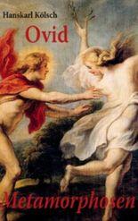Ovid: Die Metamorphosen