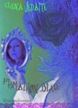 PIGMALION BLUE