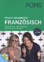 PONS im Griff Praxis-Grammatik Französisch