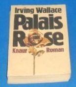 Palais Rose : Roman. = The plot. Knaur[-Taschenbücher] 482 ; 3426004828