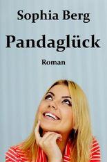 Pandaglück (Panda-Reihe Band 1)