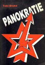 Panokratie.