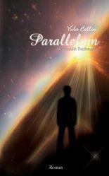 Parallelum - Der dunkle Beobachter: 1