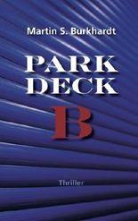 Parkdeck B
