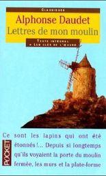 Paul Gauguin, Jakobs Kampf mit dem Engel