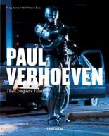 Paul Verhoeven: Film