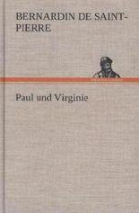 Paul und Virginie
