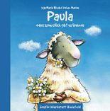 Paula: oder zum Glück gibt es Freunde