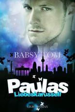 Paulas Liebeskarussell