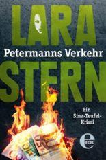 Petermanns Verkehr
