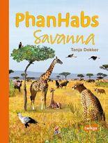 Phanhabs - Savanna