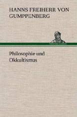 Philosophie und Okkultismus