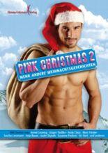 Pink Christmas 2
