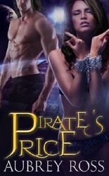 Pirate's Price