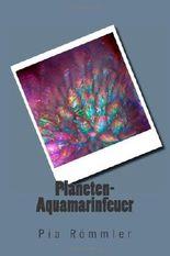 Planeten-Aquamarinfeuer: 3