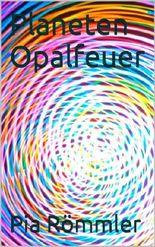 Planeten  Opalfeuer