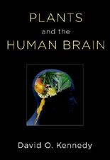 Plants and the Human Brain