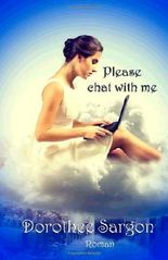 Please chat with me