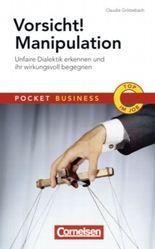 Pocket Business / Vorsicht! Manipulation