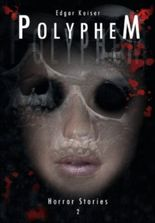 Polyphem (Horror Stories 2)