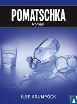 Pomatschka