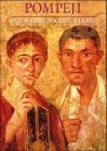Pompeji, Die versunkene Stadt