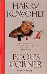 Pooh's Corner. Complett. Sämtliche Kolumnen, Rezensionen, Berichte, Buch- und Filmkritiken