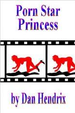 Porn Star Princess