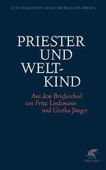 Priester und Weltkind