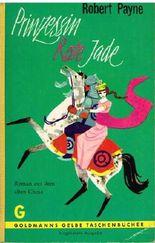 Prinzessin Rote Jade