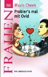 Probier's mal mit Ovid