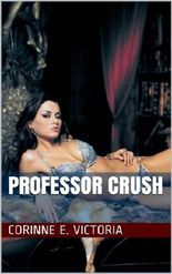 Professor Crush