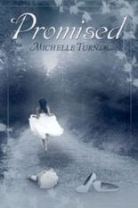 Promised (The Promised Series)