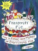 Prosperity Pie
