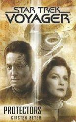 Star Trek Voyager - Protectors
