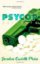 Psy Cop: Partners