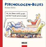Psychologen-Blues
