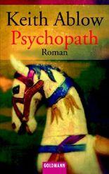 Psychopath: Roman